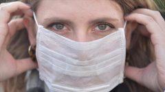 Maske Kullanırken Cilt Sorunları Nasıl Önlenir?