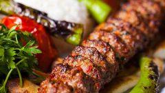 Dünyanın en iyi yöresel yemekleri seçildi Türkiye'den 5 yemek