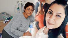 İstismara uğrayan kadın intihar etti ve engelli kaldı
