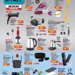 A101 28 Ocak 2021 Kataloğu - Sayfa 3