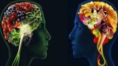 Beyine Zarar Veren Gıdalar