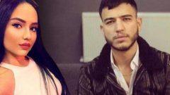 Aleyna Çakır'ın Otopsi Raporu Çıktı.Ölüm Sebebi Belli Oldu