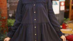 Tesettür Giyim Şal Modelleri ile Şıklığınızı Zirveye Taşıyın!