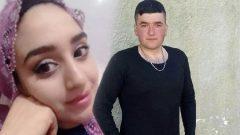 Musa Orhan'ın avukatından duruşmada babaya suçlama