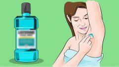 Hastalıklarla Savaşmak İçin Kullanabileceğiniz 8 Doğal Yöntem