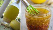 Sarımsak ve Limon Kürü Faydaları