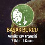 Başak Burcu - Venüs Transiti Burç Yorumu